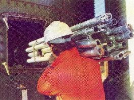boiler-scaffold-7